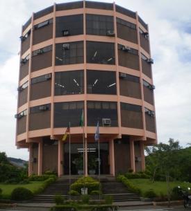Prefeito interino de Parobé apresenta dívida municipal