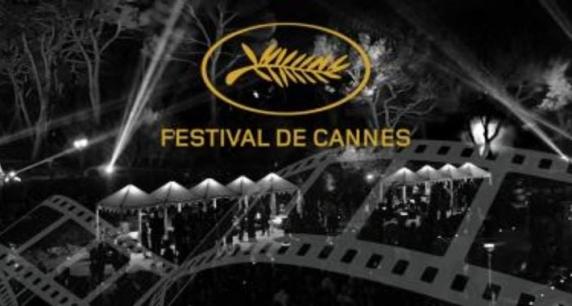 Filme brasileiro perde disputa no festival de Cannes