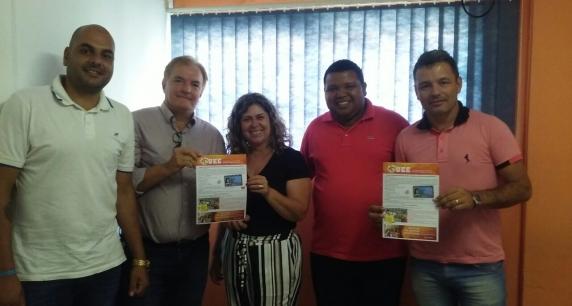 Prefeitura realiza cadastramento para Passe Livre 2017