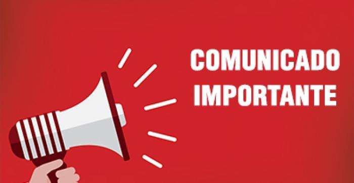 Profissionais autônomos de Taquara tem até o dia 15 de dezembro para solicitar a renovação do alvará