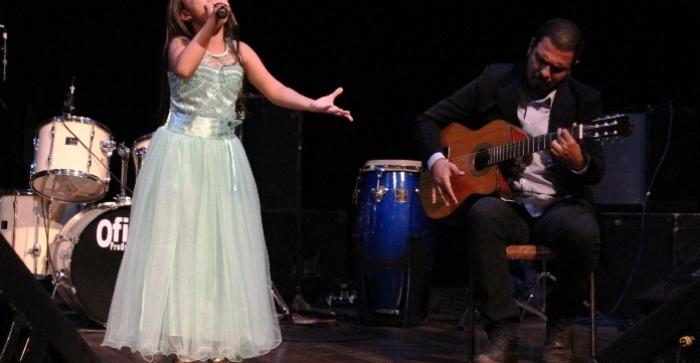 Classificatória do Festival de Músicos Amadores continua nesta sexta-feira