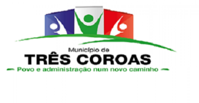 TRÊS COROAS CONCEDE BENEFÍCIO FISCAL PARA CRÉDITOS EM DÍVIDA ATIVA