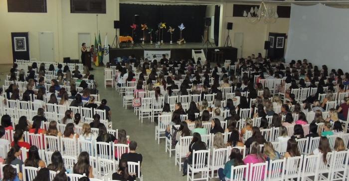 Escolas de Educação Infantil de Igrejinha retomam atividades