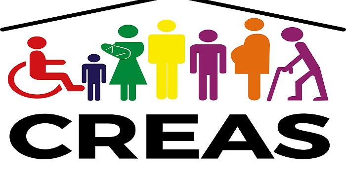 CREAS de Parobé iniciará Atividades em grupo para pessoas com deficiência