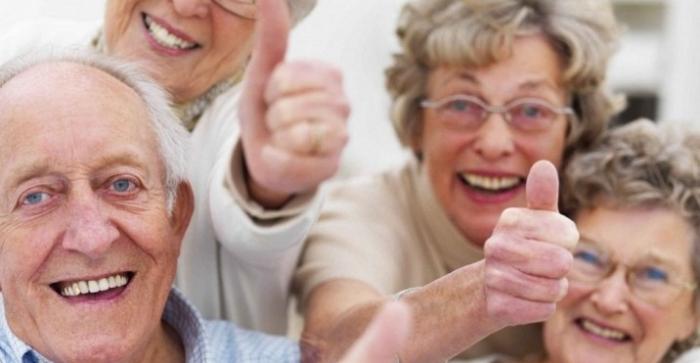 Aposentados podem pedir revisão de suas aposentadorias