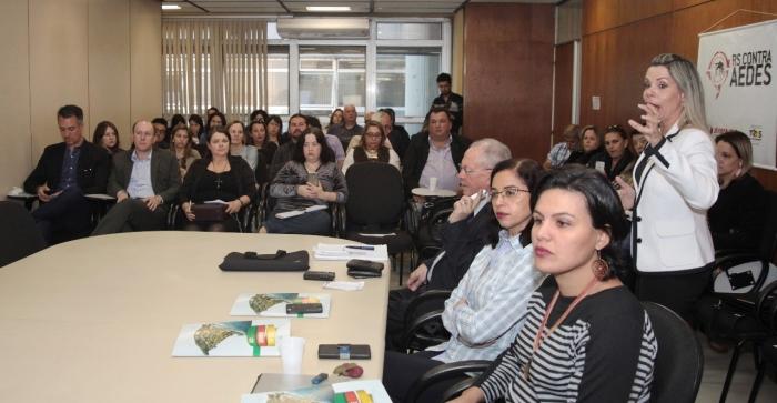 Turismo oficializa Plano de Desenvolvimento Integrado no Vale do Paranhana
