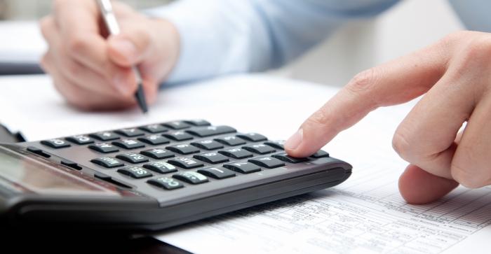Atrasados ainda podem declarar o imposto de renda