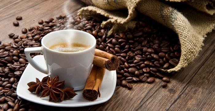 Café reduz risco de doença cardíaca