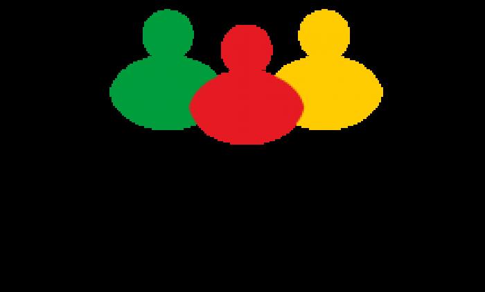 ASSEMBLEIA MUNICIPAL DA CONSULTA POPULAR SERÁ NA TERÇA-FEIRA