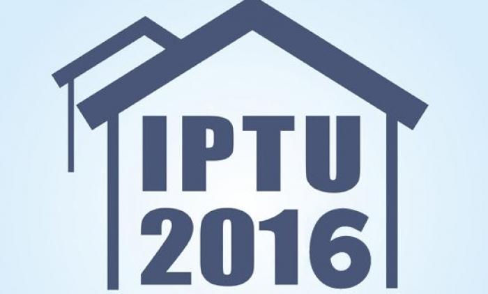 IPTU ainda pode ser pago com desconto em Três Coroas