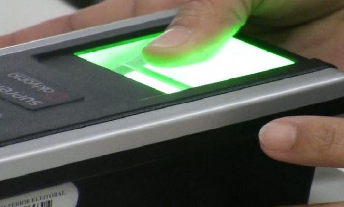 Processo de recadastramento Biométrico segue em Três Coroas