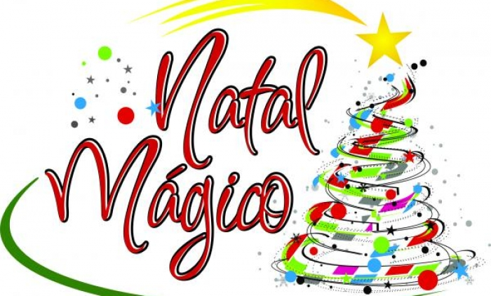 3º Desfile de Abertura do Natal Mágico de Taquara é transferido para o próximo domingo