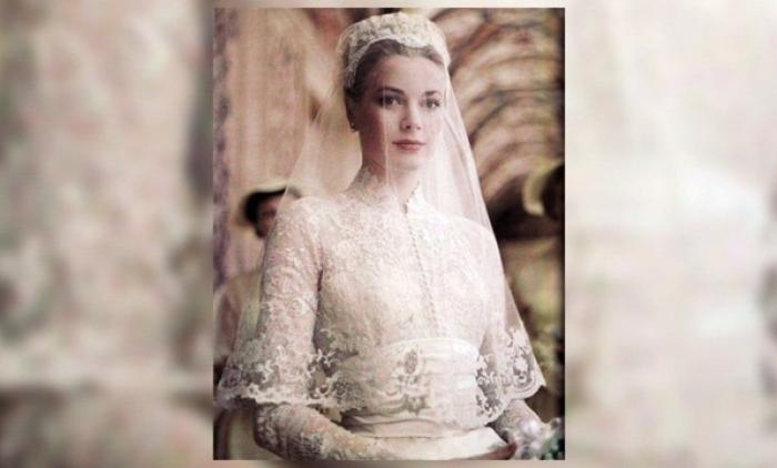 Semana do turismo de Rolante tem desfile de vestidos de noiva antigos