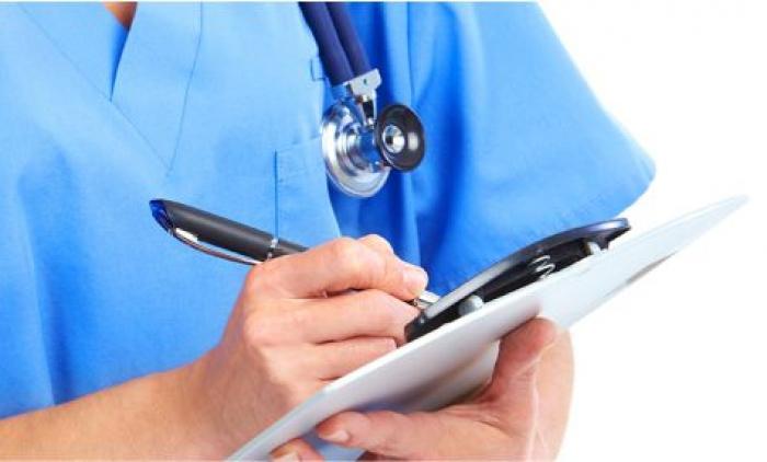 Moradores de Porto Alegre poderão fazer curso gratuito de enfermagem