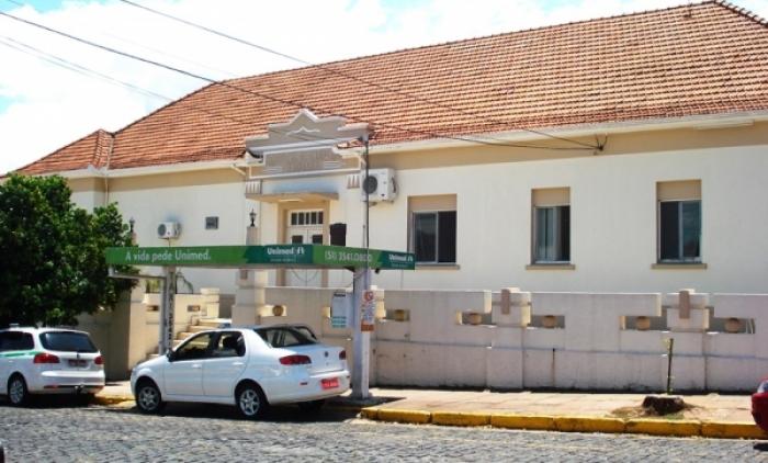 Hospital de Taquara tem atendimento normalizado