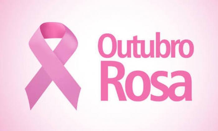 Outubro Rosa em Igrejinha