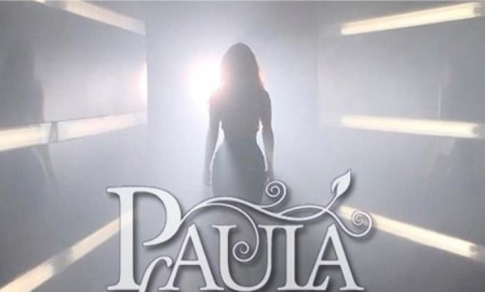 PAULA FERNANDES LANÇA NOVA MUSICA