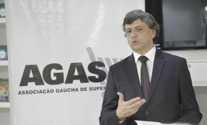 Expoagas 2017 encerra com  R$ 482 milhões em negócios