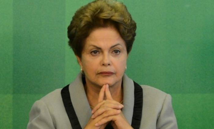 Entenda: O julgamento de Dilma