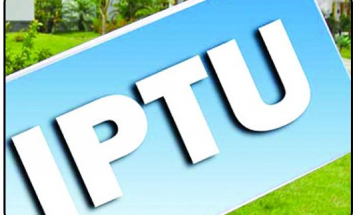 Contribuintes podem ter desconto no IPTU em Taquara