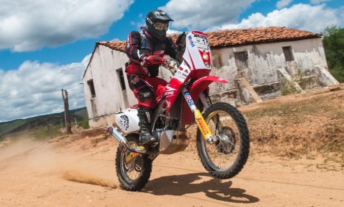 TRÊS COROAS RECEBE NESTE SÁBADO ETAPAS DO CAMPEONATO GAÚCHO DE ENDURO DE REGULARIDADE