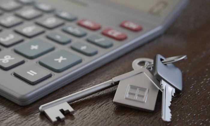Financiamento para casa própria terá juros maiores