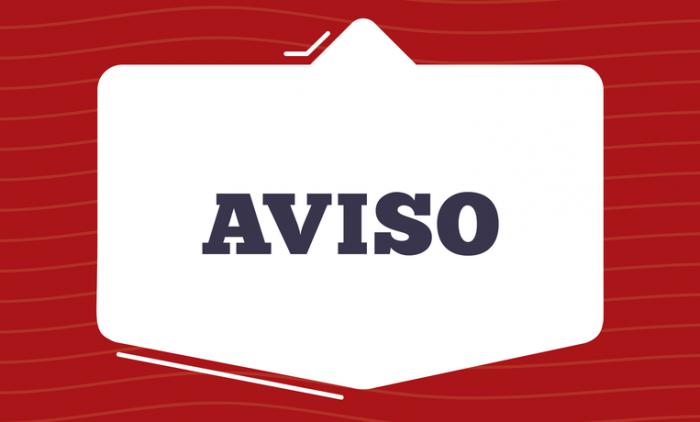 APOSENTADOS E PENSIONISTAS DE TAQUARA DEVEM RENOVAR ATESTADO DE VIDA