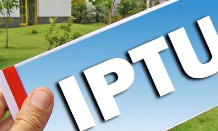Recolhimento do IPTU começará esse mês em Taquara