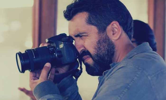 Faccat promove curso de Técnicas Fotográficas
