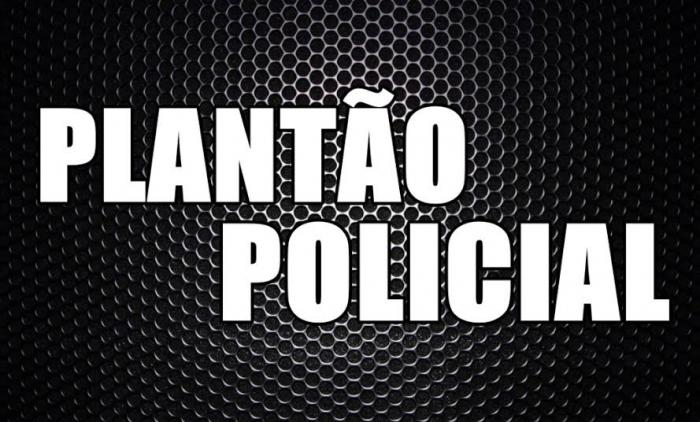 BRIGADA MILITAR DE CANELA REALIZA SETE PRISÕES POR FURTOS