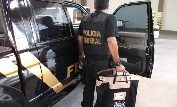 Operação Lava Jato chega a Porto Alegre