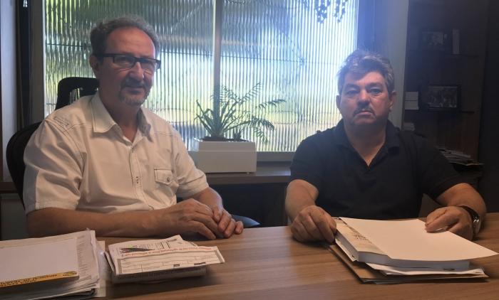 CRYSALIS DESATIVA UNIDADE DE PRODUÇÃO EM PAROBÉ, DIZ SINDICATO