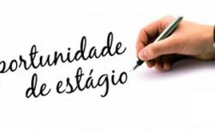 Prefeitura de Sapiranga recebe inscrições à seleção de estagiários