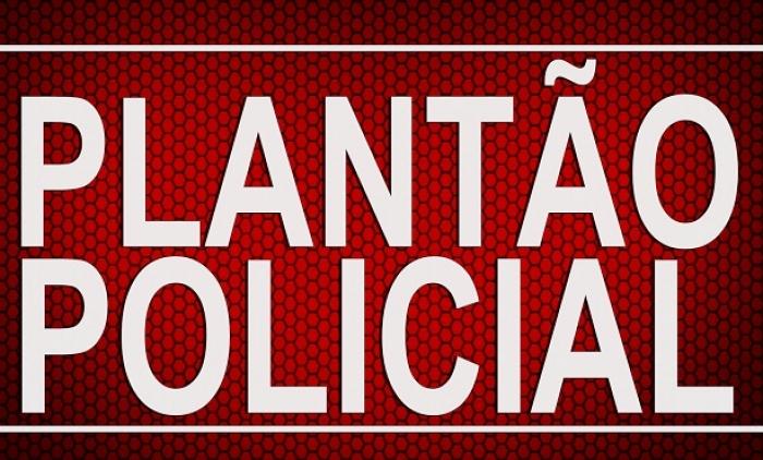 BRIGADA MILITAR DE TRÊS COROAS APREENDE TRIO DE MENORES POR ROUBO DE BICICLETA
