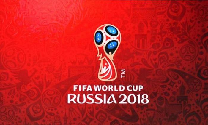 Brasil fica no Grupo E da Copa do Mundo e estreia contra a Suíça em Rostov