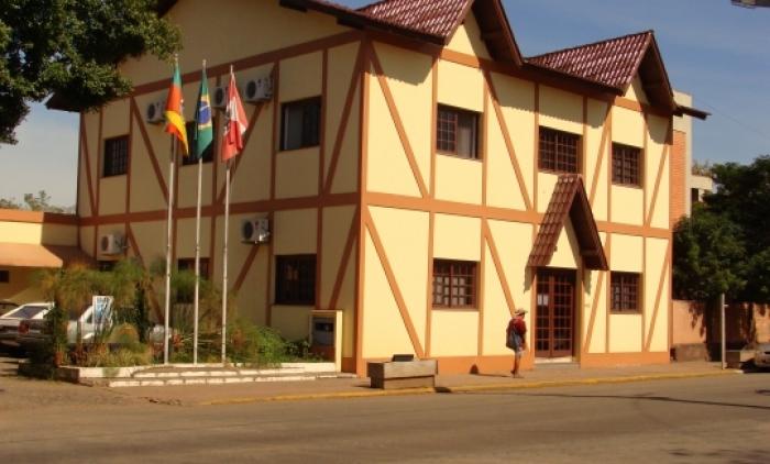 Prefeitura de Rolante atende em novo horário