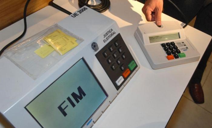 Moradores de Rolante devem fazer o recadastramento biométrico