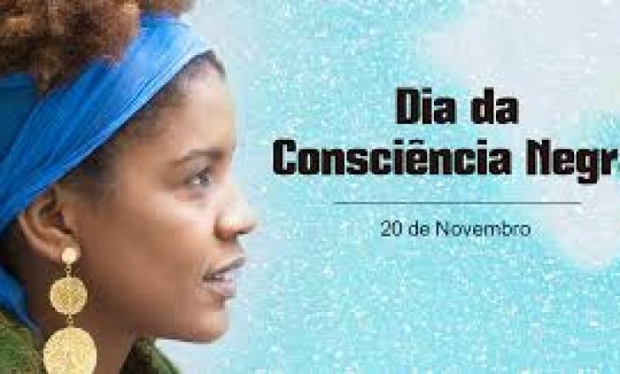 Parobé realiza a Festa Afro-Brasileira valorizando a cultura negra