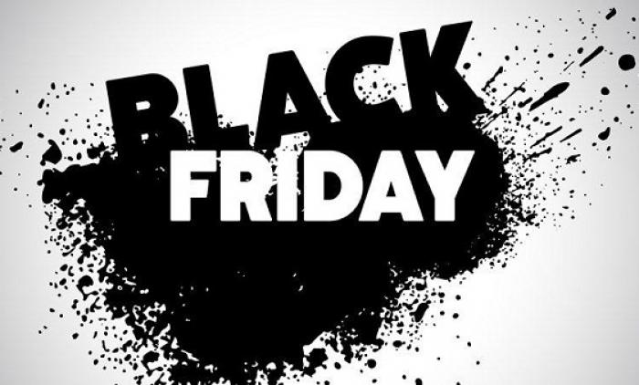 Quatro dicas para comprar na Black Friday