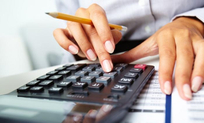Parte do imposto de renda pode ser repassado a entidades