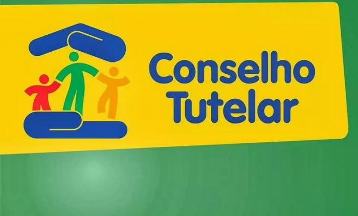 Vale do Paranhana elege novos conselheiros tutelares
