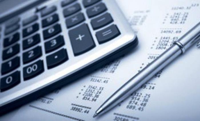 Lei Orçamentária Anual é tema de Audiência Pública