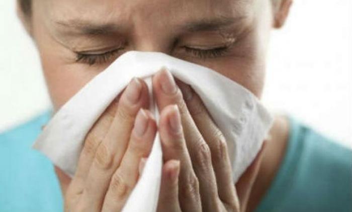 Mortes por Gripe A no Brasil segue aumentando