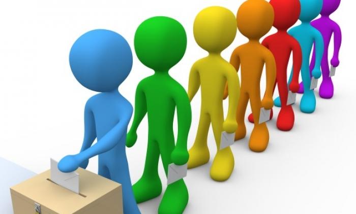 Escolas municipais terão eleições diretas em Parobé