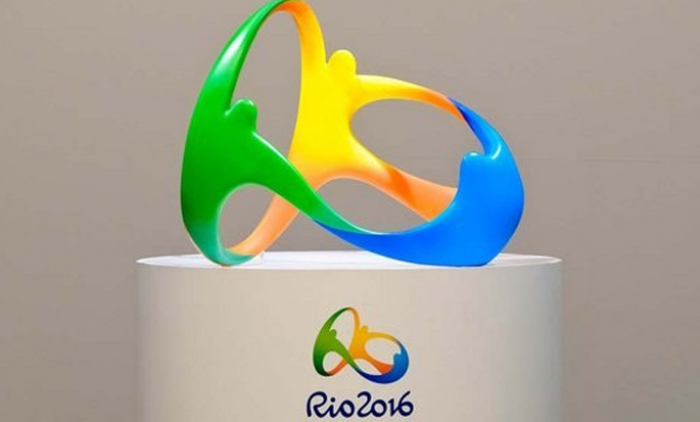 Brasil terá estrutura antiterror nas Olimpíadas