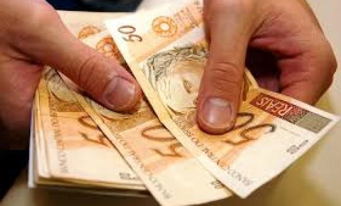 Entra em vigor o novo salário minimo