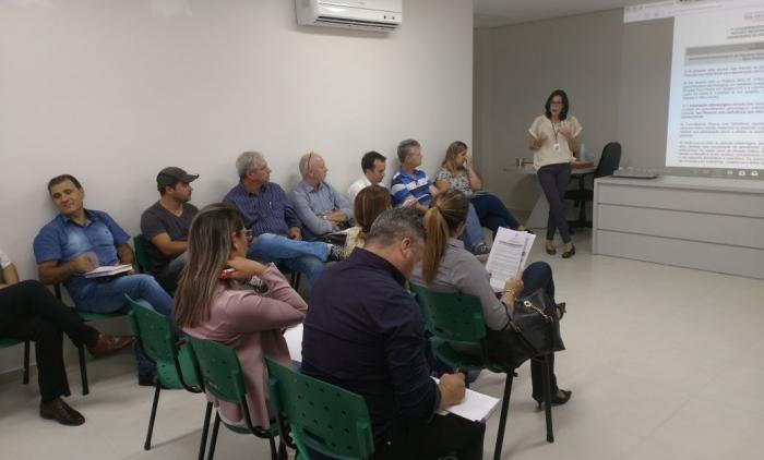 Hospital Bom Pastor terá atendimento odontológico de pessoas com deficiência em Março de 2018