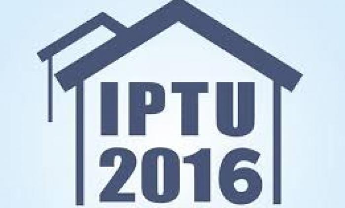 IPTU ainda pode ser pago em Rolante