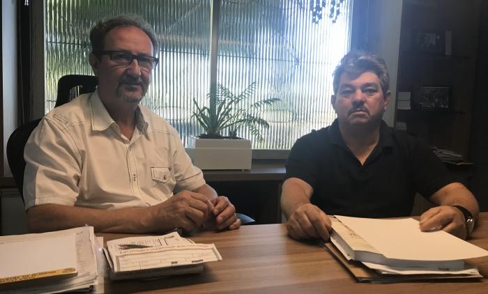 SINDICATO DOS SAPATEIROS ANUNCIA RESULTADO DO ACORDO COLETIVO