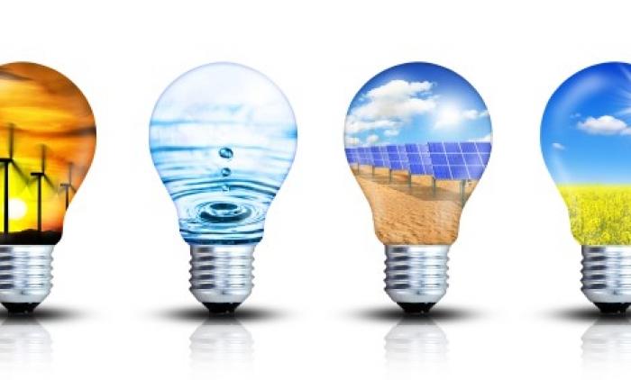 RGE vai interromper fornecimento de energia